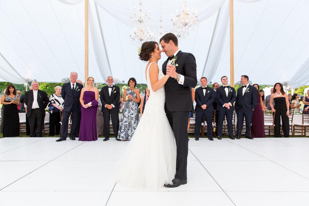 Black Tie Tented Wedding - Connecticut Wedding Planner_021.jpg