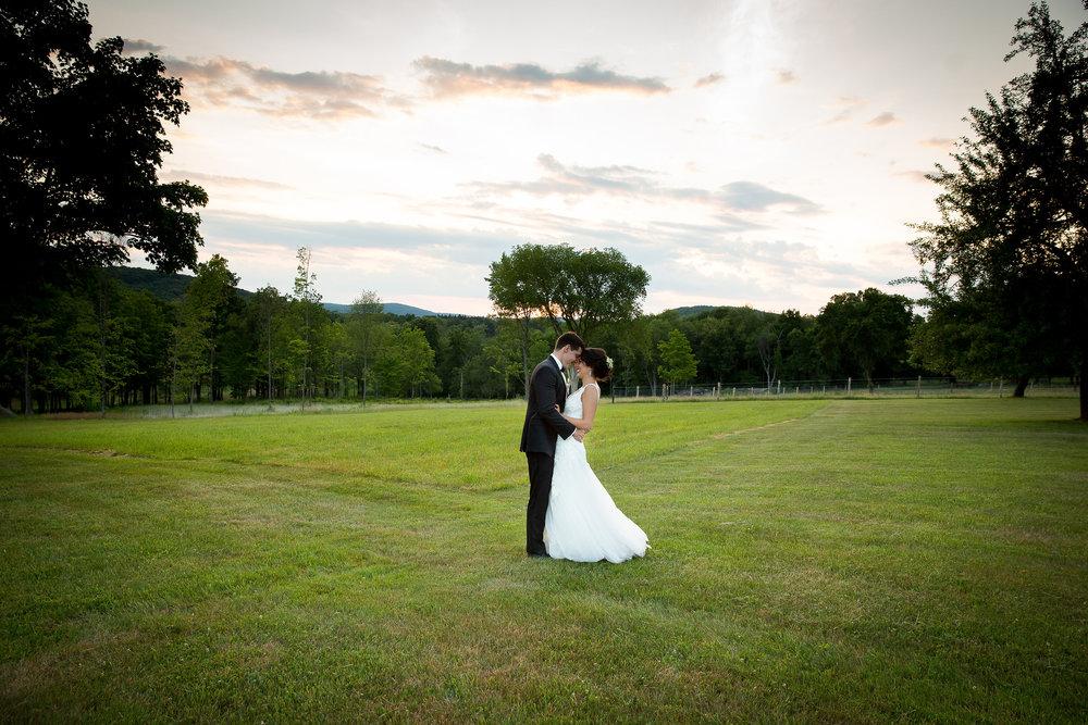 Black Tie Tented Wedding - Connecticut Wedding Planner_025.jpg