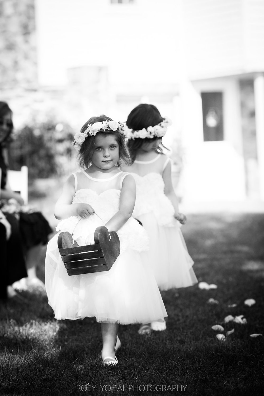 Black Tie Tented Wedding Connecticut_002.jpg
