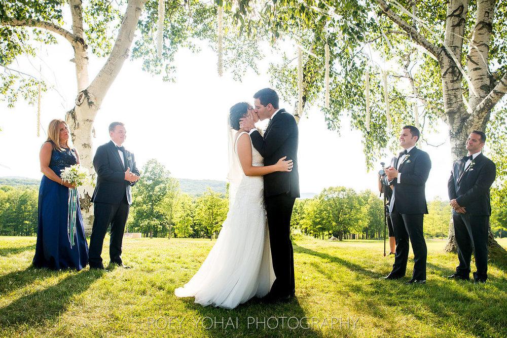 Black Tie Tented Wedding Connecticut_005.jpg