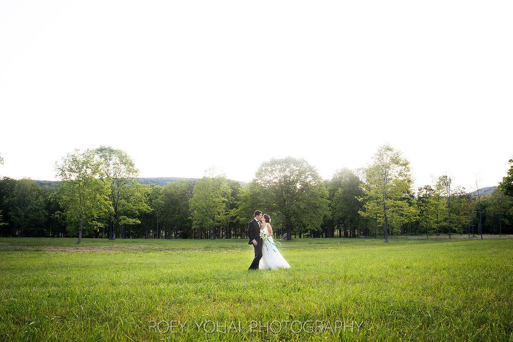 Black Tie Tented Wedding Connecticut_007.jpg