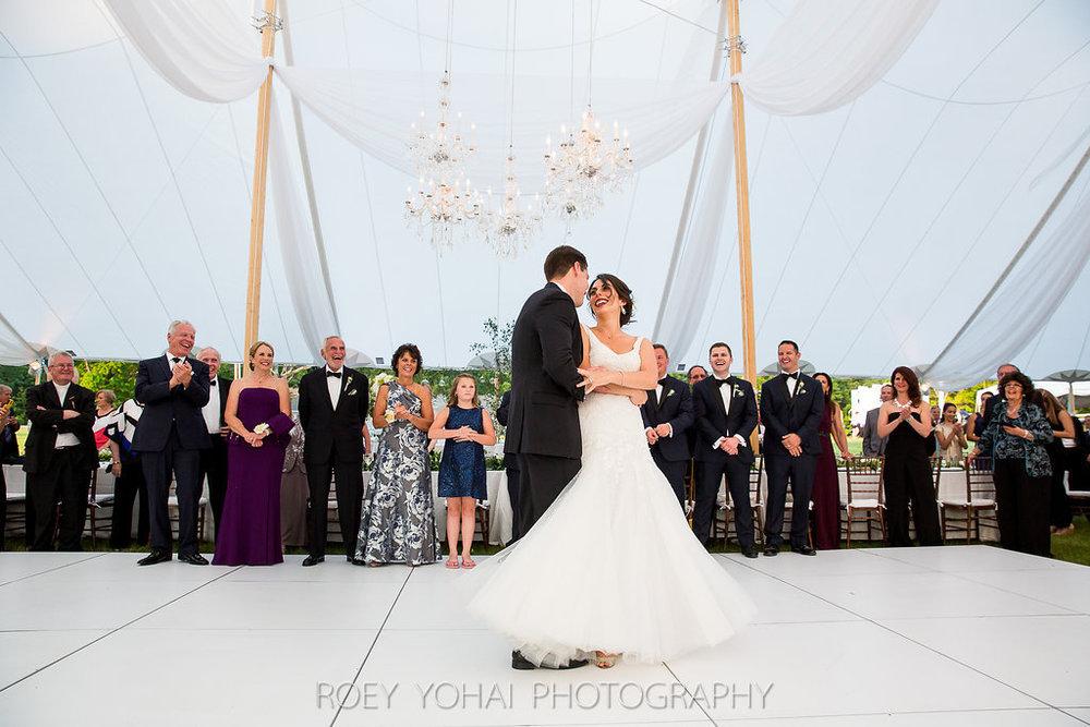 Black Tie Tented Wedding Connecticut_008.jpg