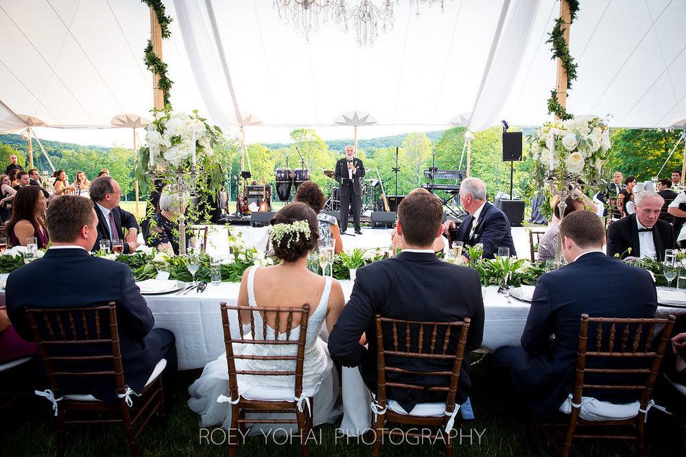 Black Tie Tented Wedding Connecticut_009.jpg