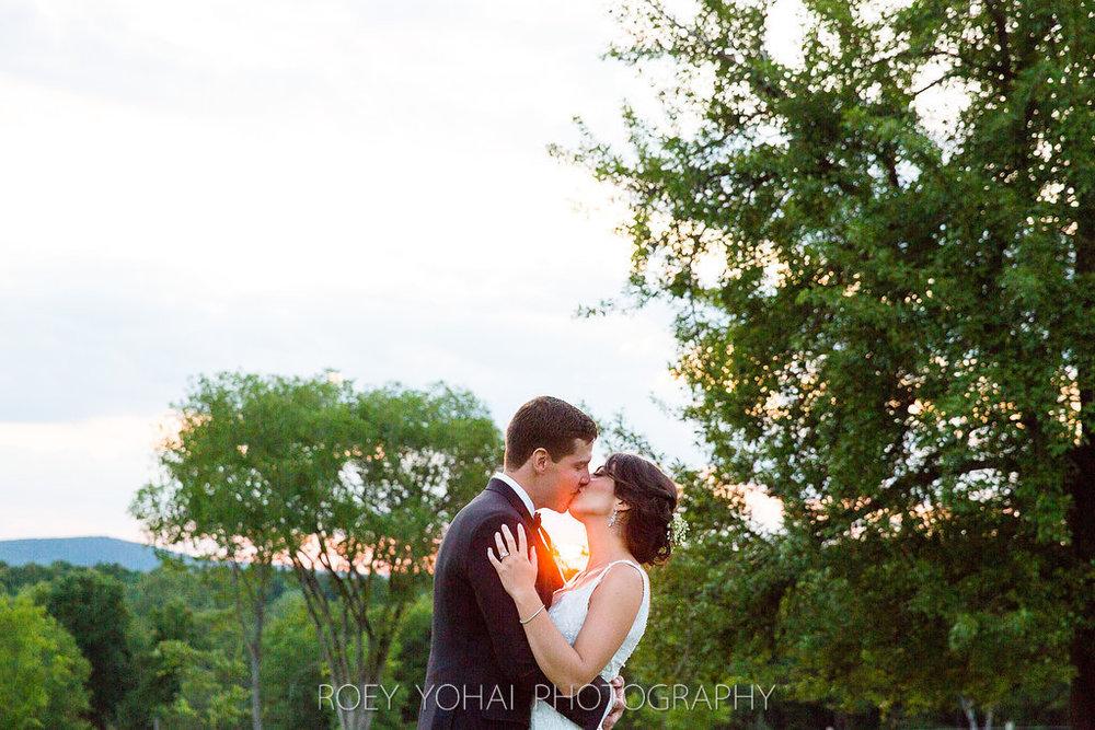 Black Tie Tented Wedding Connecticut_010.jpg