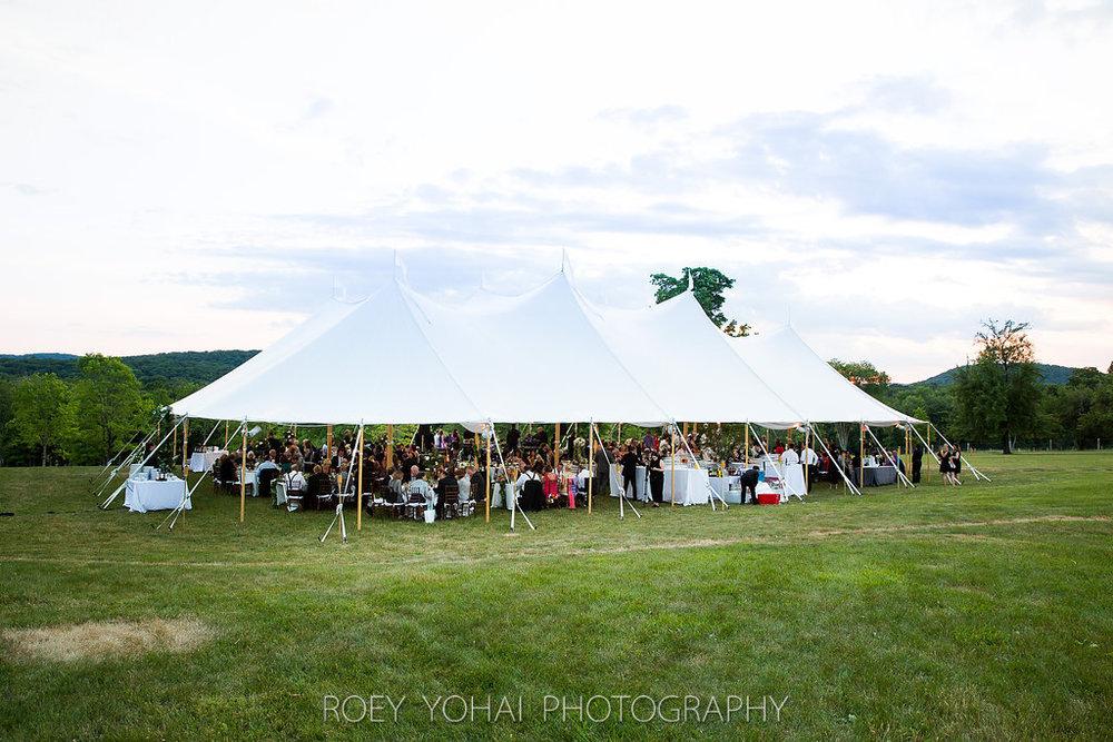 Black Tie Tented Wedding Connecticut_011.jpg