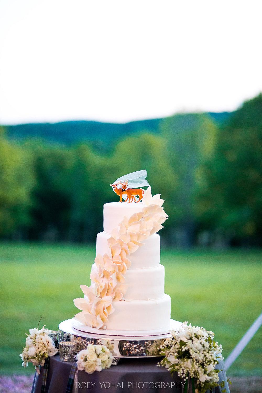 Black Tie Tented Wedding Connecticut_012.jpg