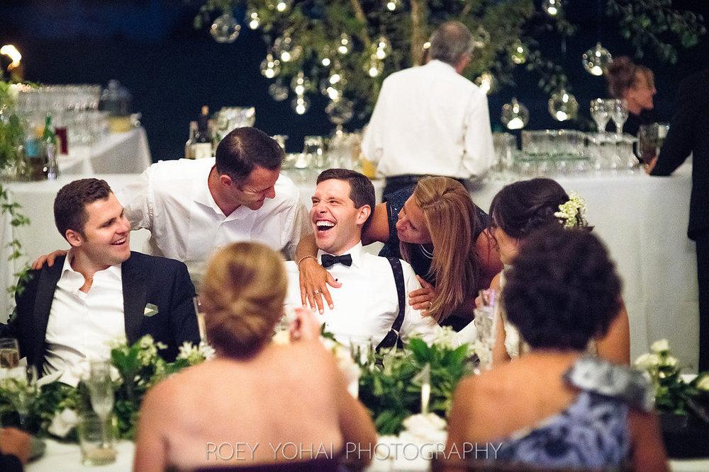 Black Tie Tented Wedding Connecticut_014.jpg
