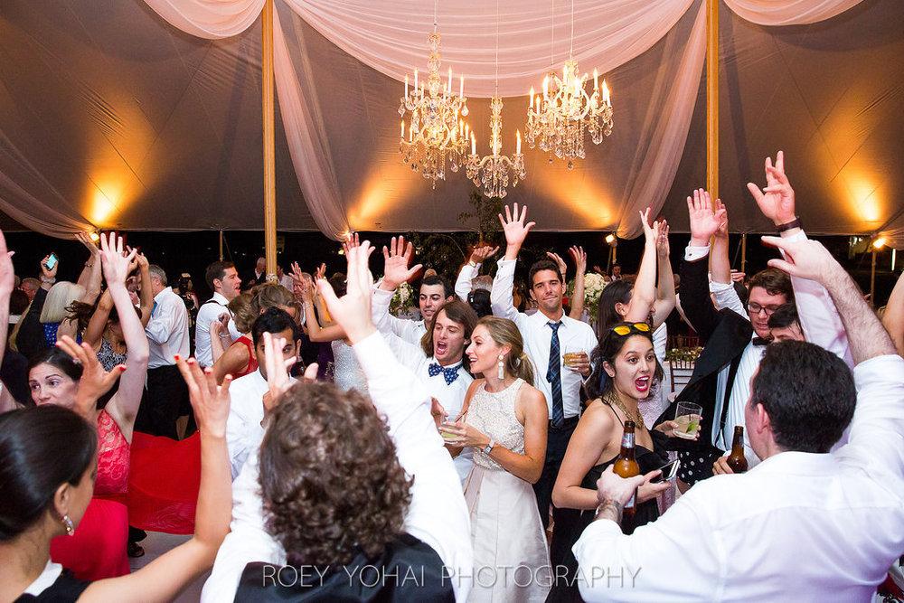 Black Tie Tented Wedding Connecticut_018.jpg