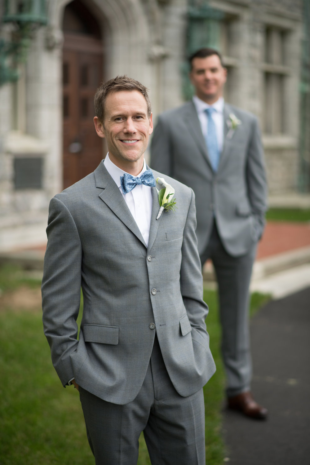 Same Sex Wedding Philadelphia Wedding PLanner LGBT Wedding005.jpg