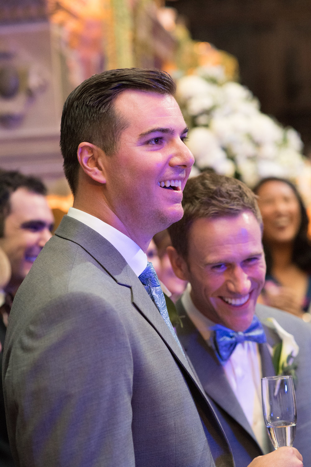 Same Sex Wedding Philadelphia Wedding PLanner LGBT Wedding027.jpg
