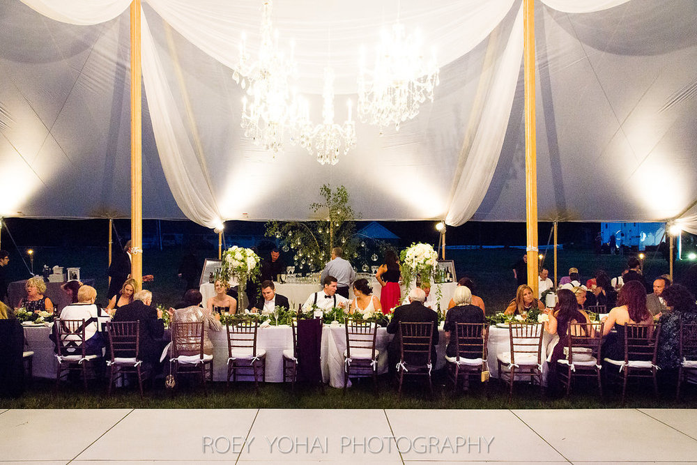 Black Tie Tented Wedding Connecticut_013.jpg