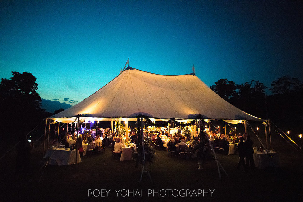 Black Tie Tented Wedding Connecticut_015.jpg