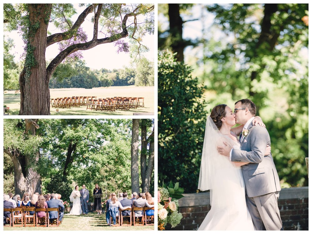 Connecticut wedding Planner Fairfield county planner