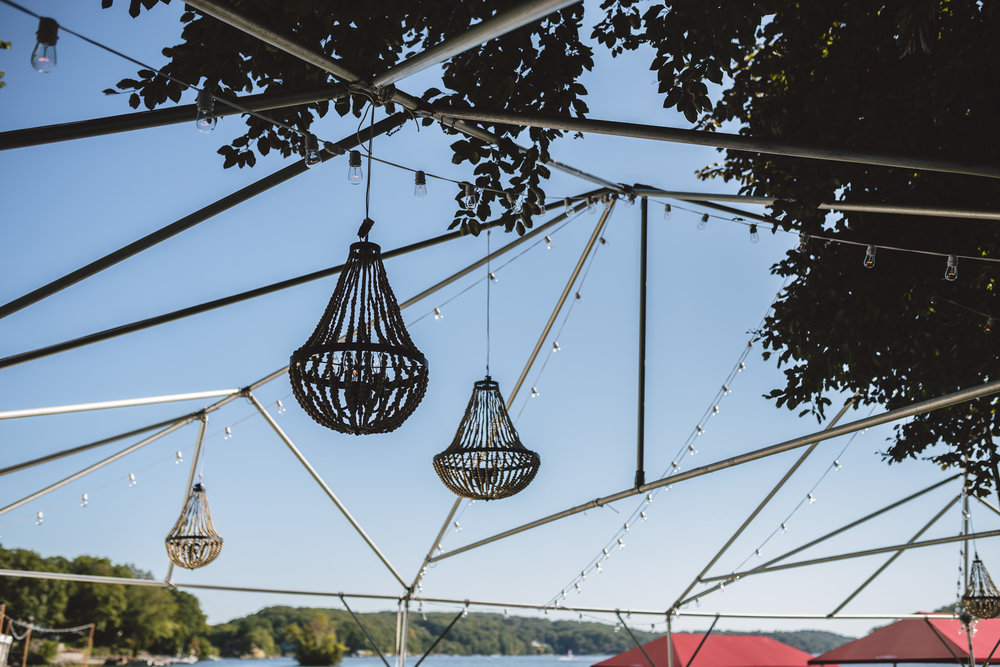 Candlewood Lake Wedding Clear Tent CT028.JPG