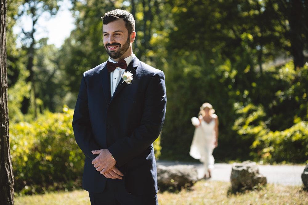 Candlewood Lake Wedding Clear Tent CT014.JPG
