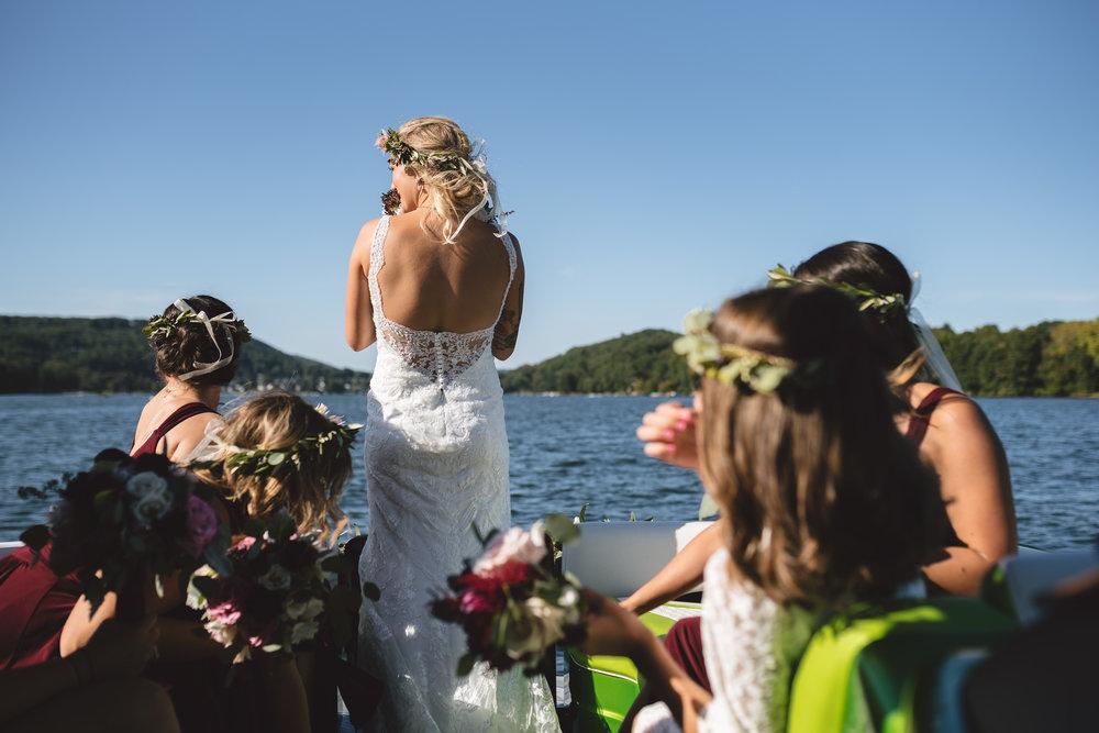 Candlewood Lake Wedding Clear Tent CT037.jpg
