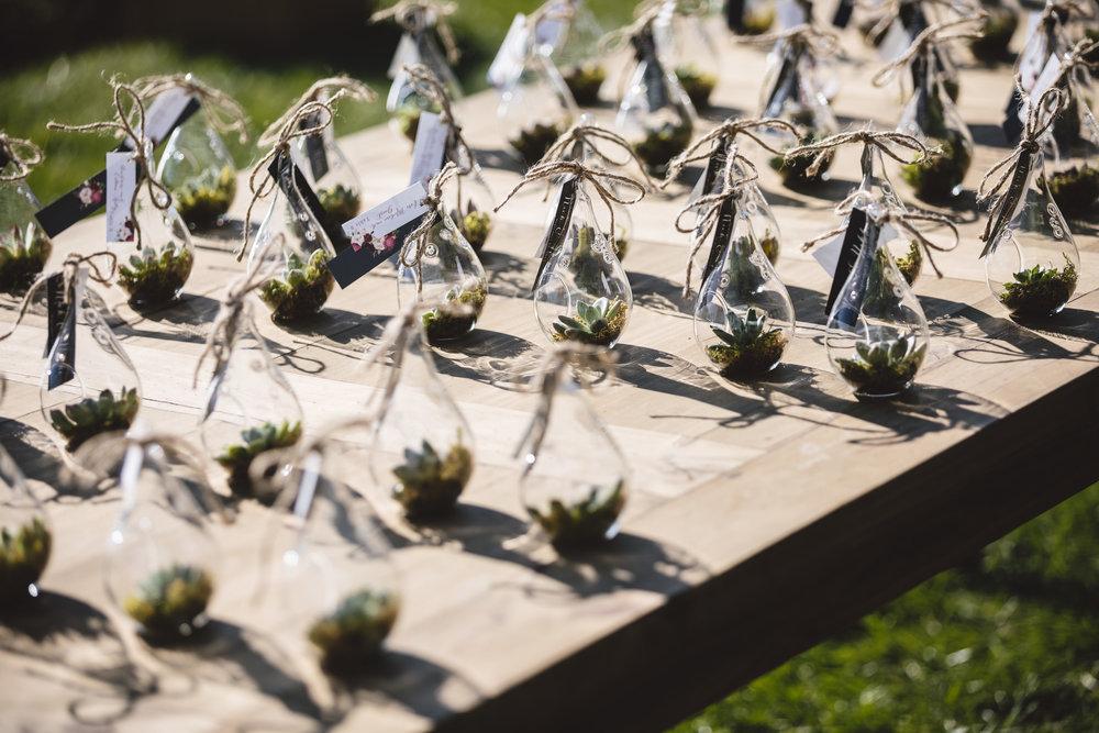 Candlewood Lake Wedding Clear Tent CT044.JPG