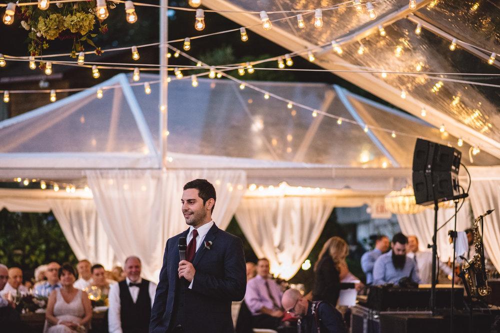 BSC-Caplan-Wedding-09-23-17_9435.JPG