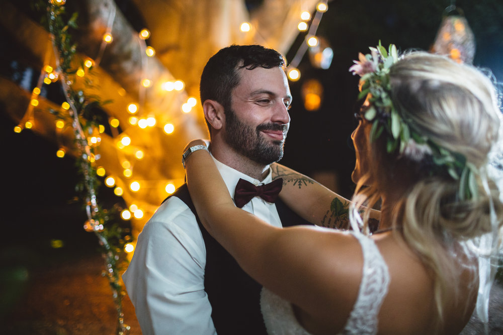 BSC-Caplan-Wedding-09-23-17_9562.JPG