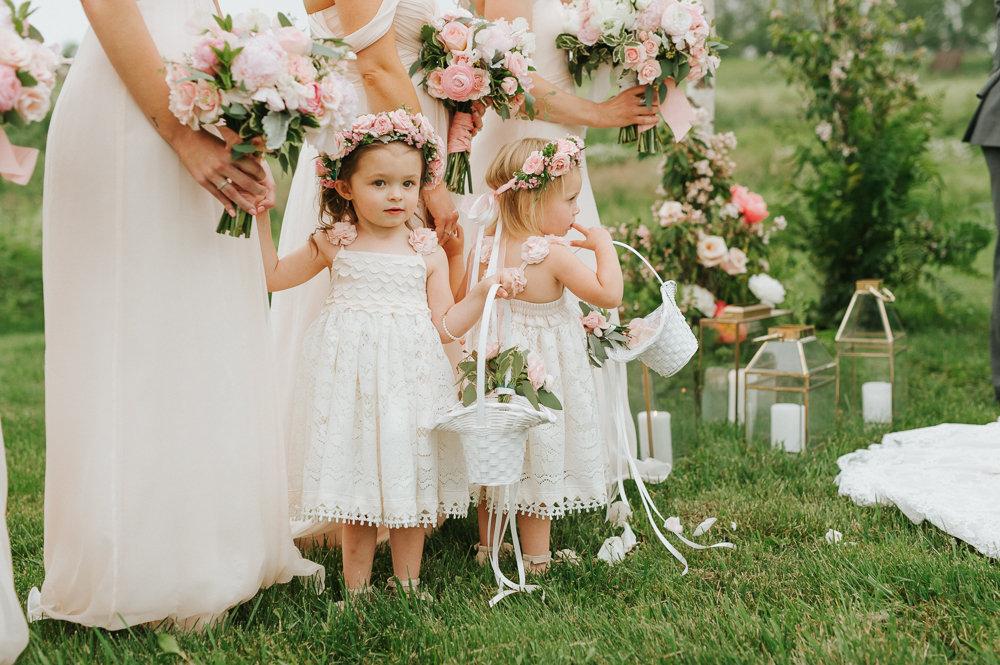 South Farms Wedding Rustic Chic_003.jpg