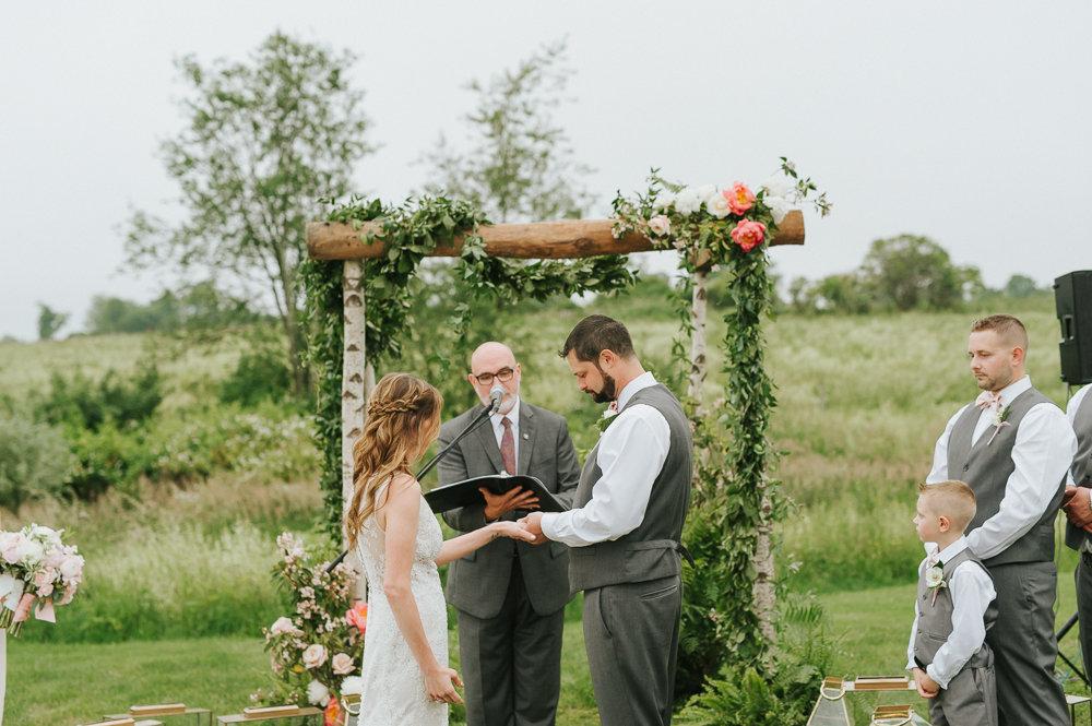South Farms Wedding Rustic Chic_004.jpg