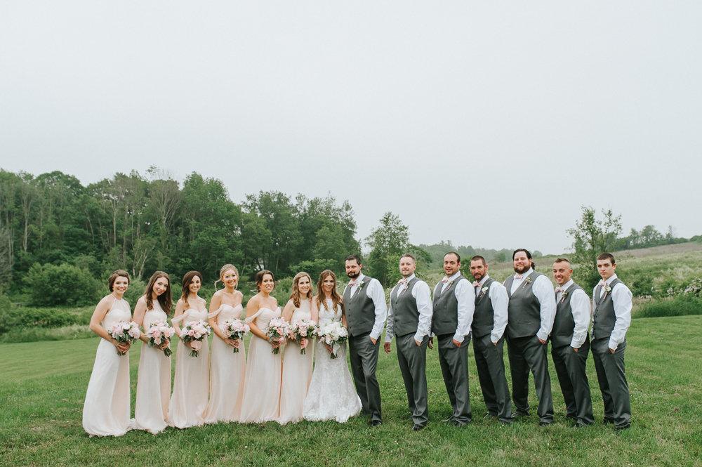 South Farms Wedding Rustic Chic_007.jpg