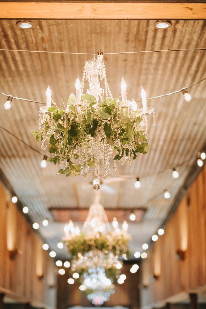 South Farms Wedding Rustic Chic_011.jpg