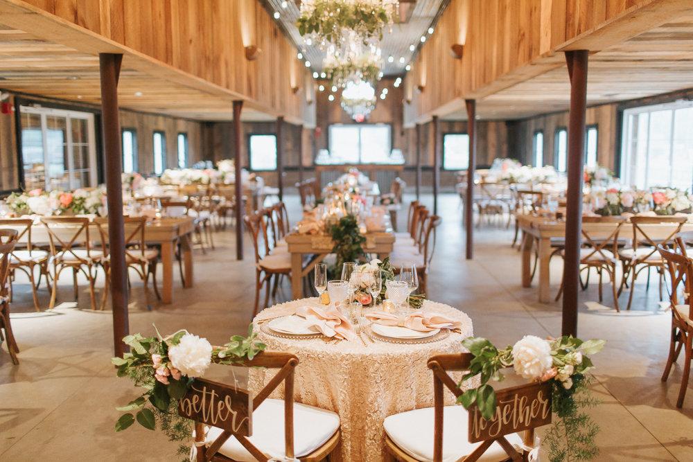 South Farms Wedding Rustic Chic_012.jpg