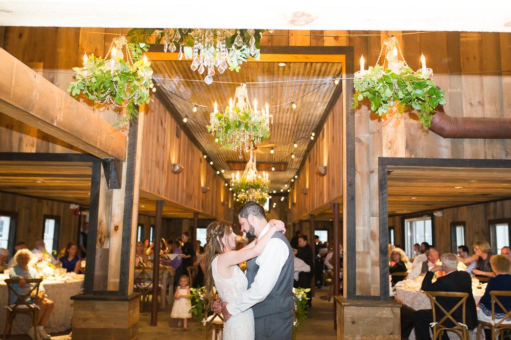 South Farms Wedding Rustic Chic_018.jpg