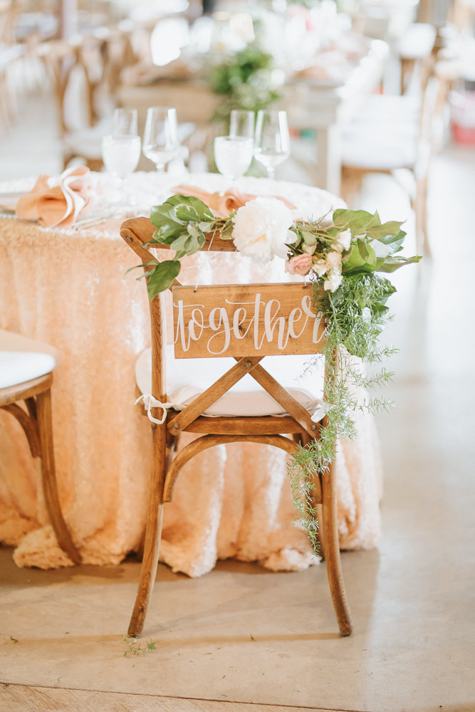South Farms Wedding Rustic Chic_028.jpg