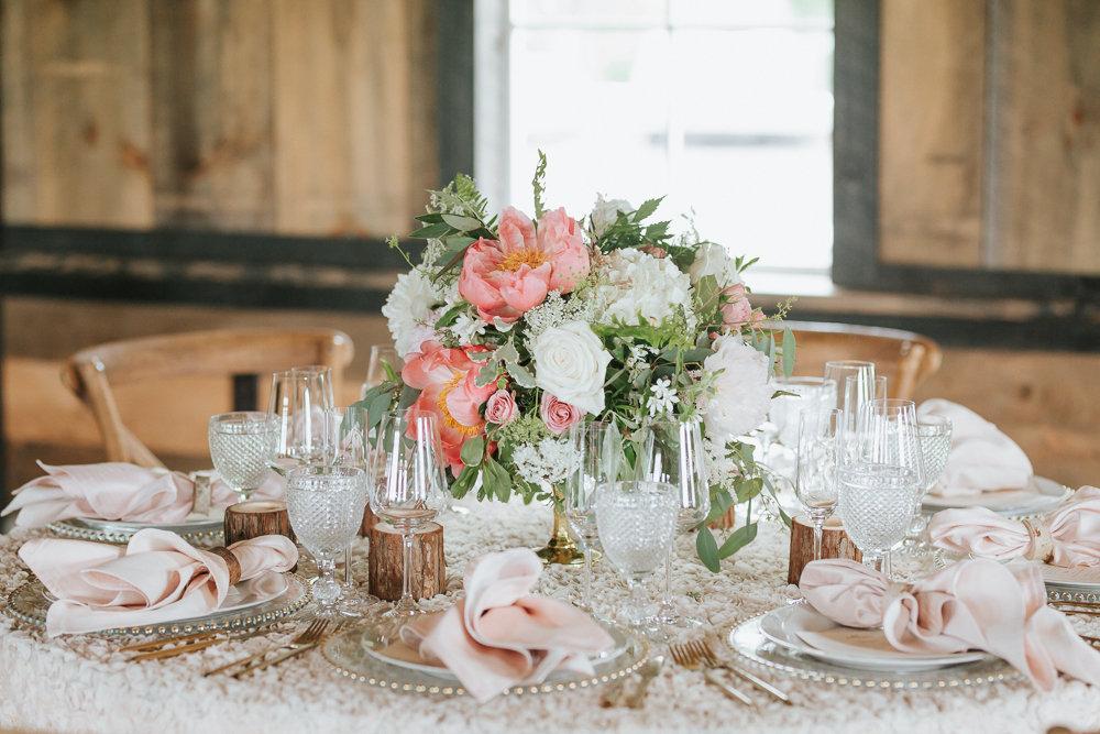 South Farms Wedding Rustic Chic_031.jpg
