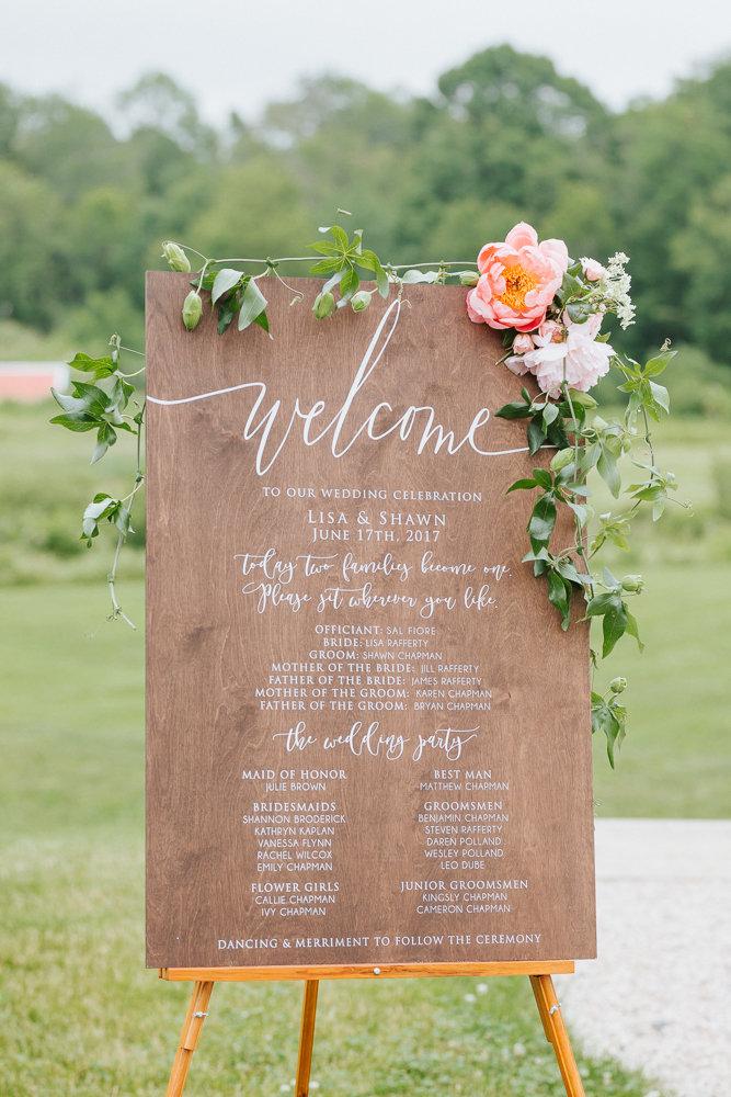 South Farms Wedding Rustic Chic_046.jpg