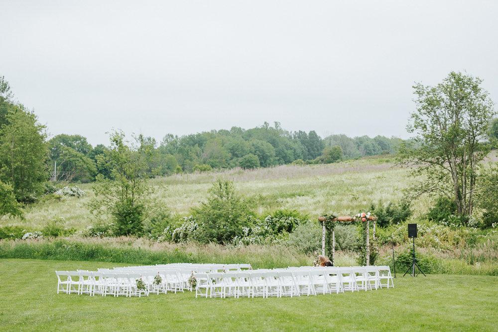 South Farms Wedding Rustic Chic_047.jpg