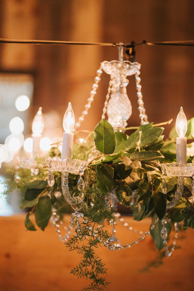 South Farms Wedding Rustic Chic_049.jpg