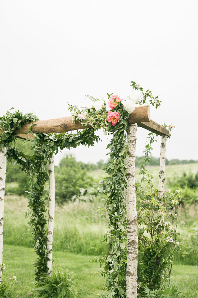 South Farms Wedding Rustic Chic_052.jpg