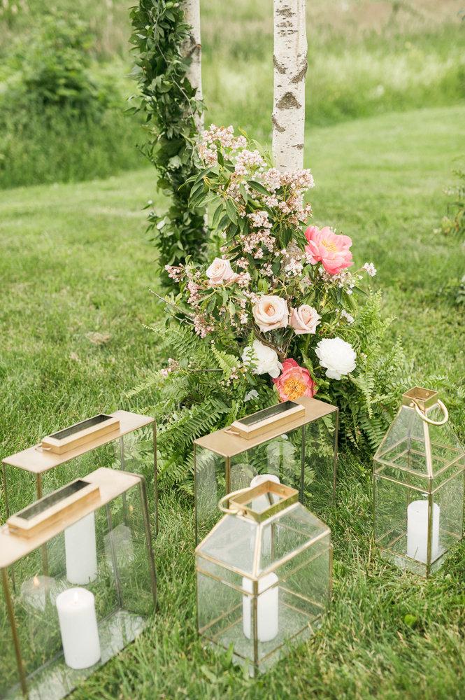 South Farms Wedding Rustic Chic_055.jpg
