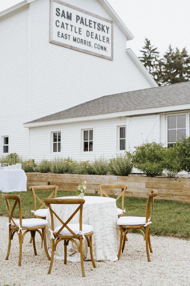 South Farms Wedding Rustic Chic_057.jpg