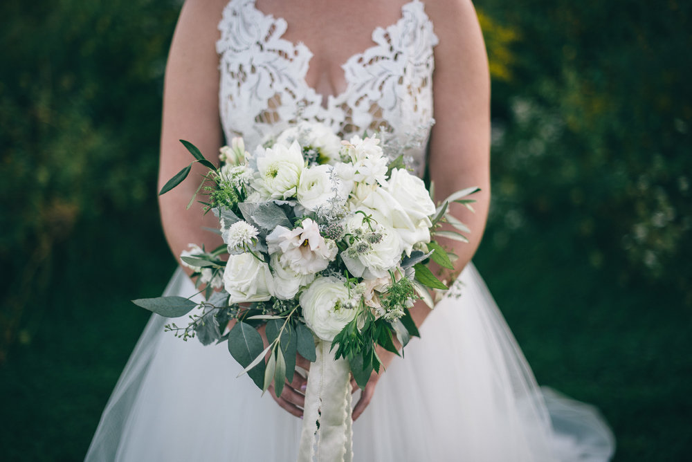South Farms Wedding Main Line PA Wedding Planner_1-54.JPG