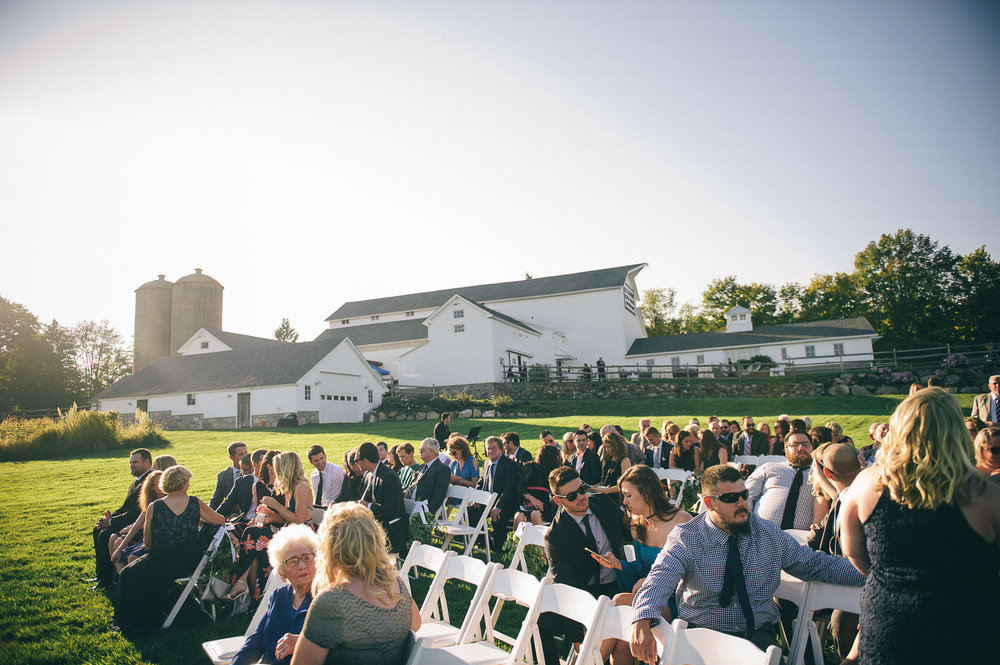 South Farms Wedding Main Line PA Wedding Planner_1-34.JPG