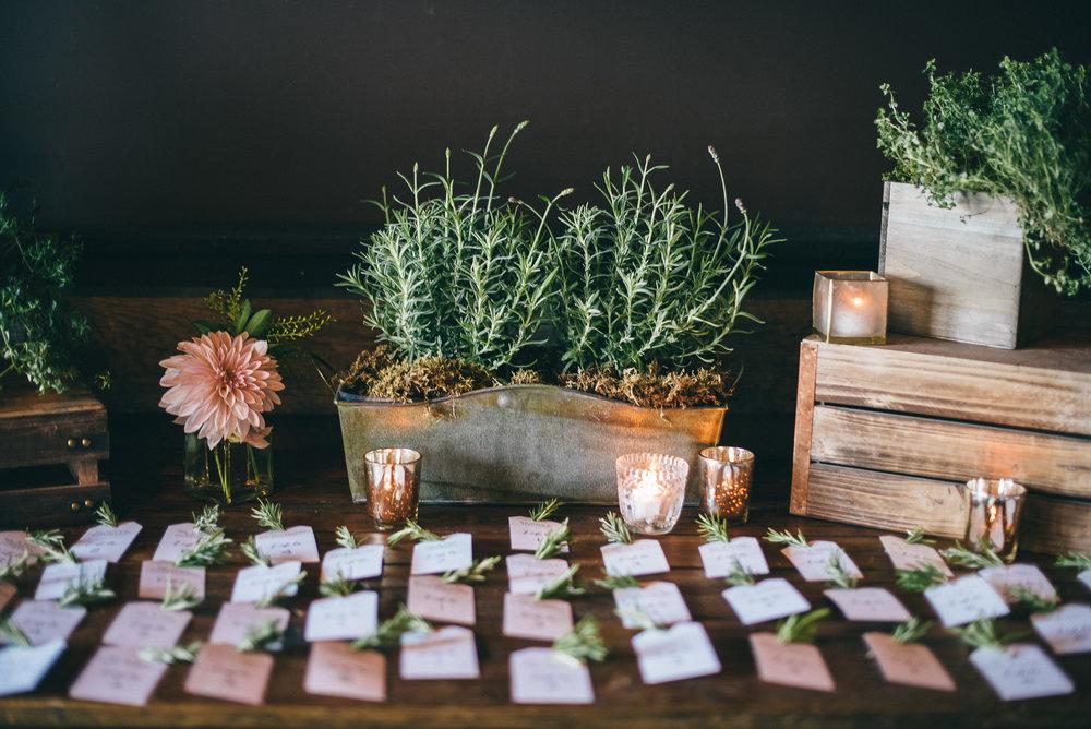 South Farms Wedding Main Line PA Wedding Planner_1-11.JPG