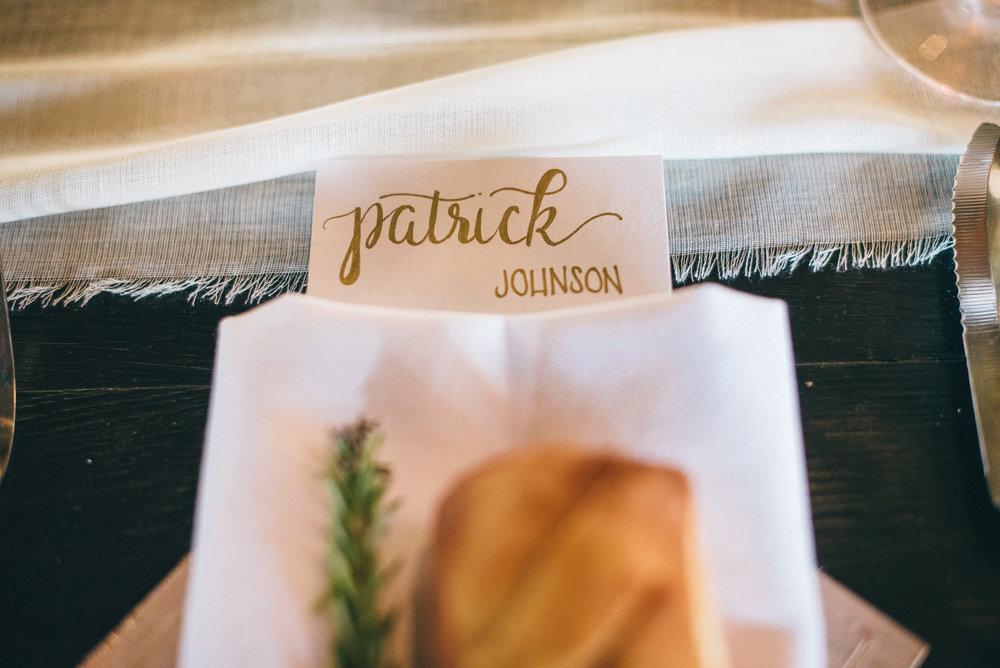 South Farms Wedding Main Line PA Wedding Planner_1-31.JPG