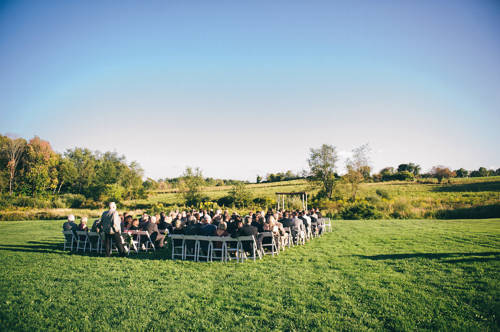 South Farms Wedding Main Line PA Wedding Planner_1-35.JPG