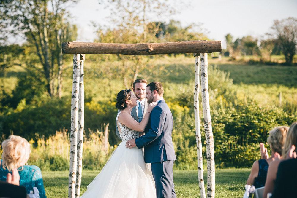 South Farms Wedding Main Line PA Wedding Planner_1-40.JPG