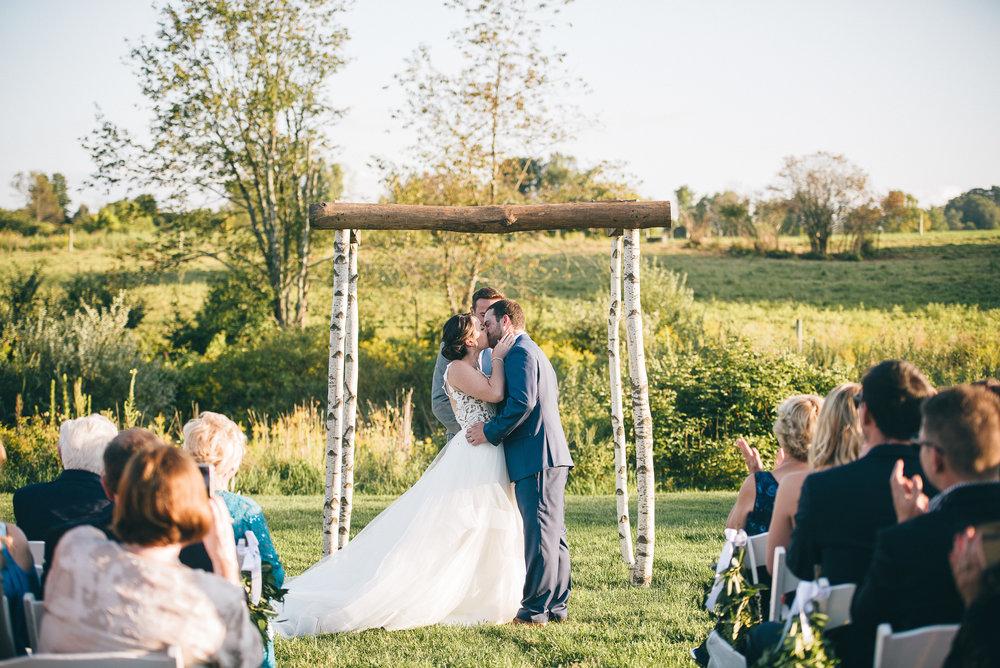 South Farms Wedding Main Line PA Wedding Planner_1-39.JPG
