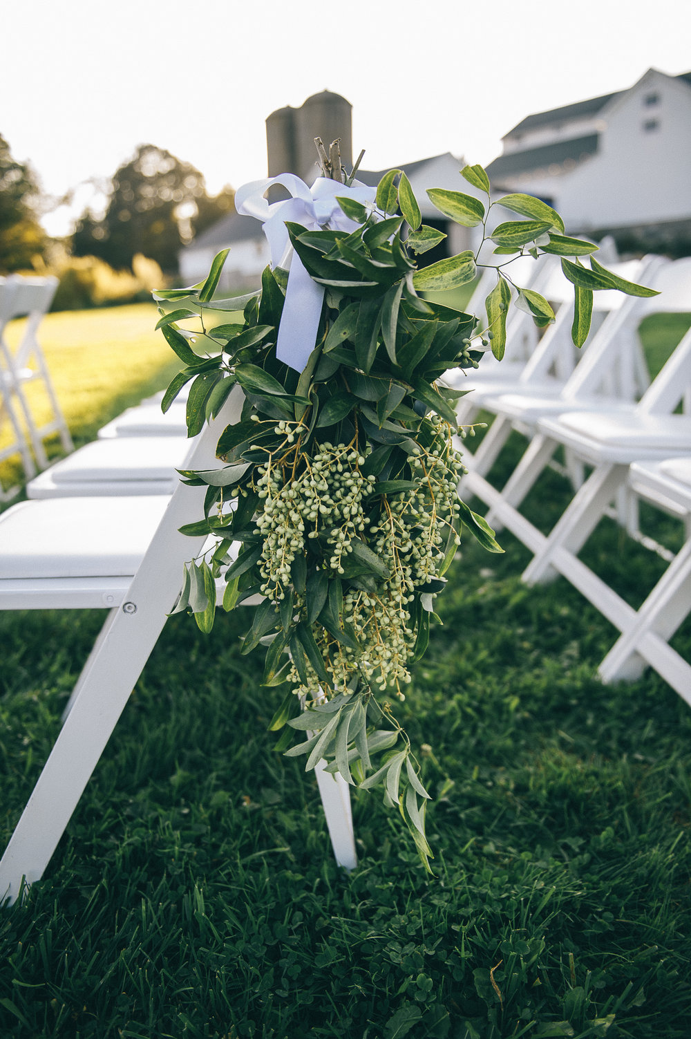 South Farms Wedding Main Line PA Wedding Planner_1-42.JPG