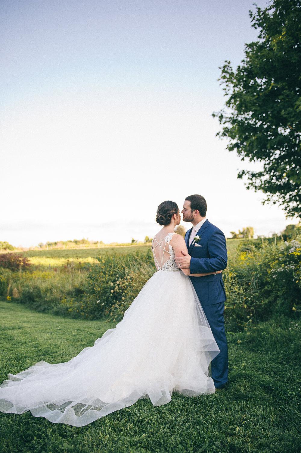 South Farms Wedding Main Line PA Wedding Planner_1-51.JPG