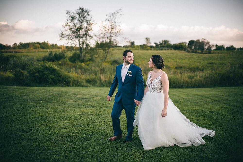 South Farms Wedding Main Line PA Wedding Planner_1-63.JPG