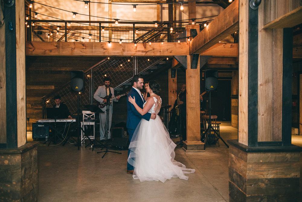 South Farms Wedding Main Line PA Wedding Planner_1-79.JPG