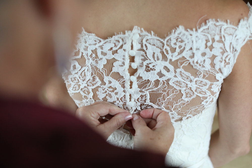 Lace Factory Wedding CT Wedding Planner - 17.jpg