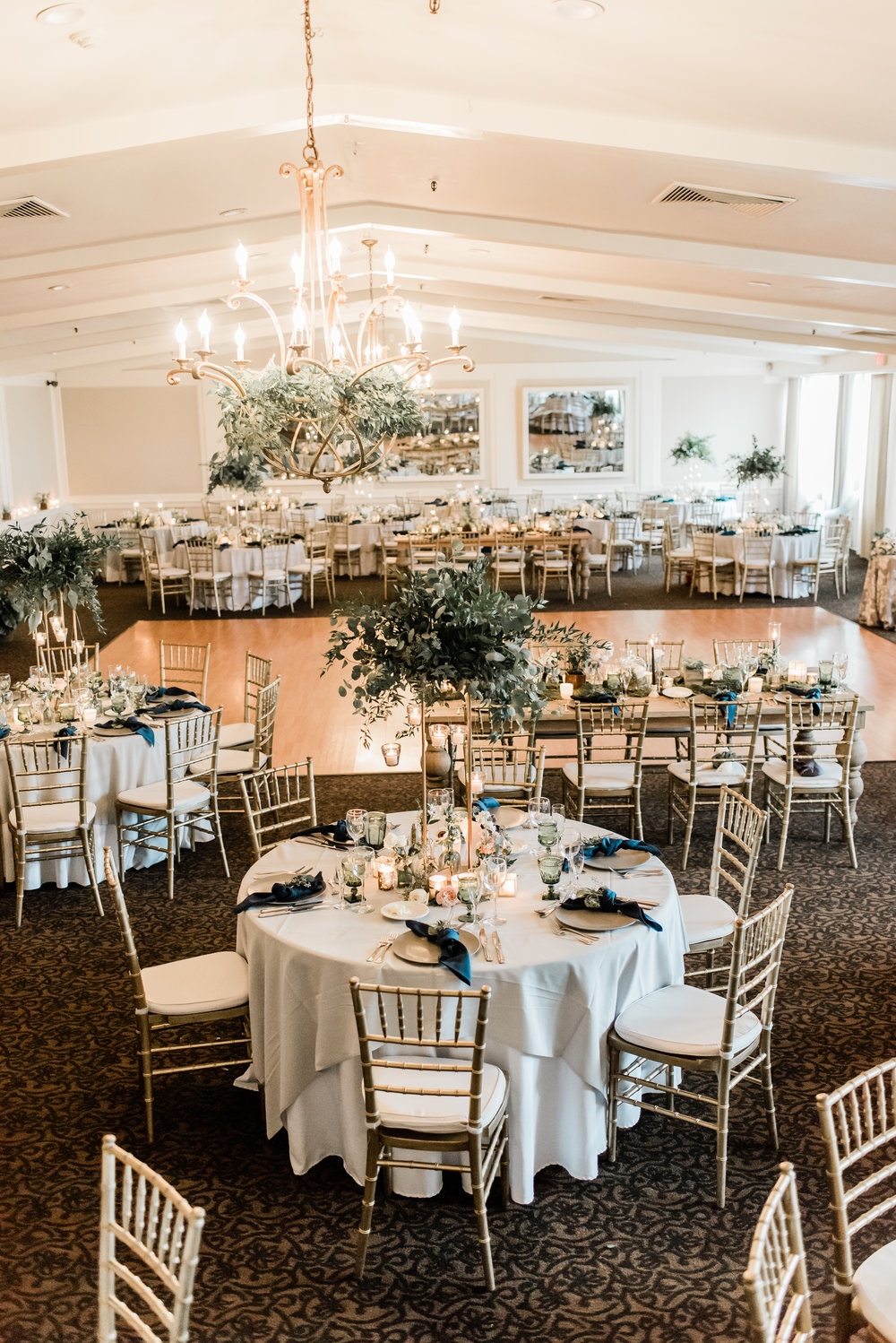 Inn at Longshore Wedding Westport CT _0-259.jpg